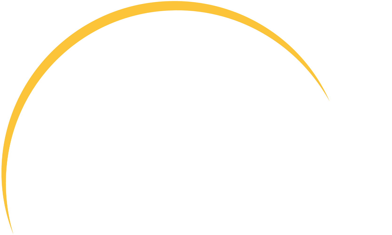Eclipse Property Management