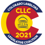 Colorado Landlord Legislative Coalition